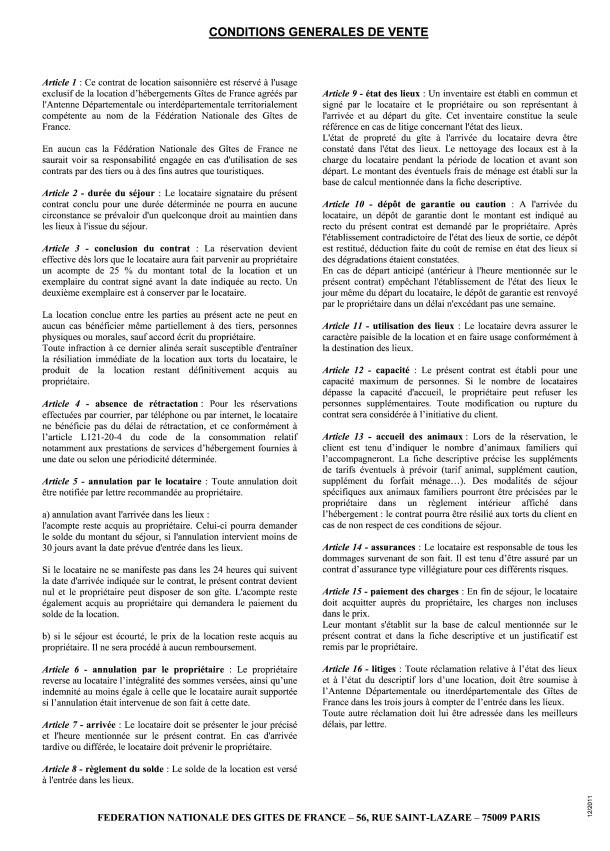 ContratGite_LD.pdf