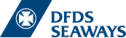 dfds_logo
