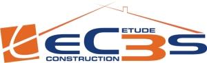 logo-ecs3