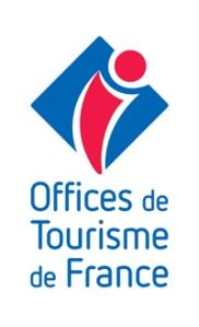 logo_office_left_bandeau__027902700_1255_03122013