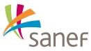 SANEF_Q