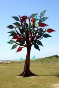 01 arbre de la liberté