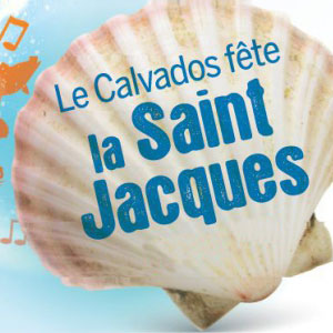 calvados-saintjacques