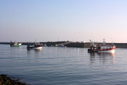 bâteau de pêche_Ouistreham 02