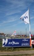 1-ffvoile_championnat-de-france